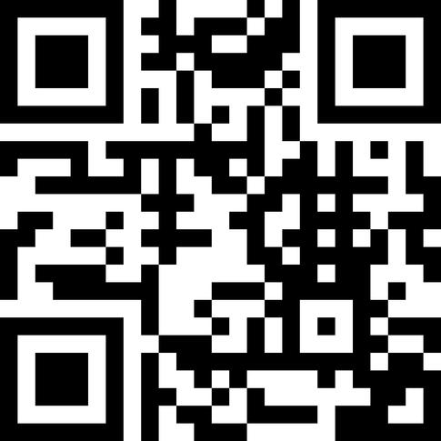 Eline System-Web Site