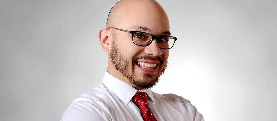 Dr. Sulimai Shahin - Saudi Arabia