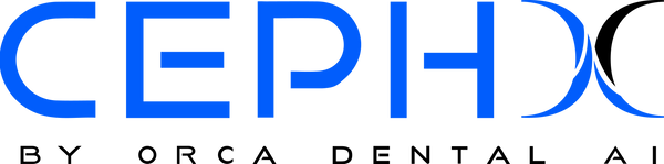 Logo_CEPHX.png