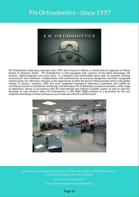 ALIAS-FN-Brochure