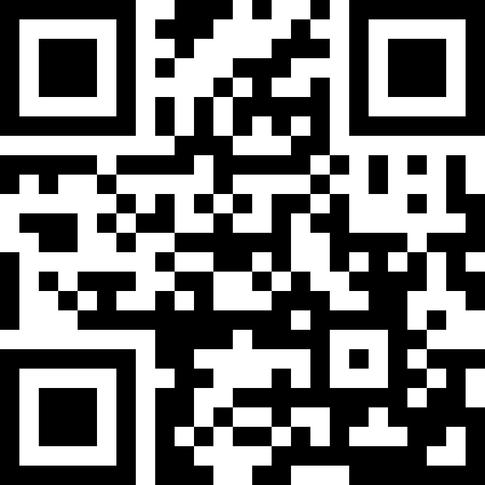 Eline System-Web Portal