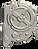 ADOME Logo