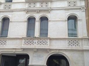 Borgoleoni 18 Hotel