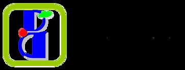 GuideMia_logo_large.PNG