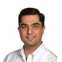 Prof. Sunjay Suri.jpg