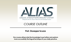 ALIAS-LSW COURSE IN ATHENS