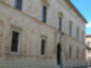 Corte Estense Ferrara