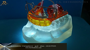 FN Orthodontics