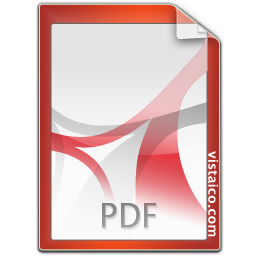 iconfinder_PDF_49298.png