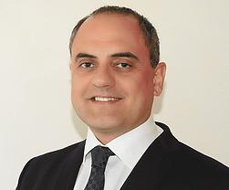 George Antonopoulos
