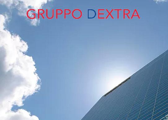 GRUPPO DEXTRA