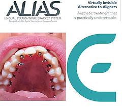 FN Orthodontics