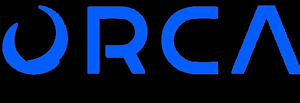 Logo_ORCA