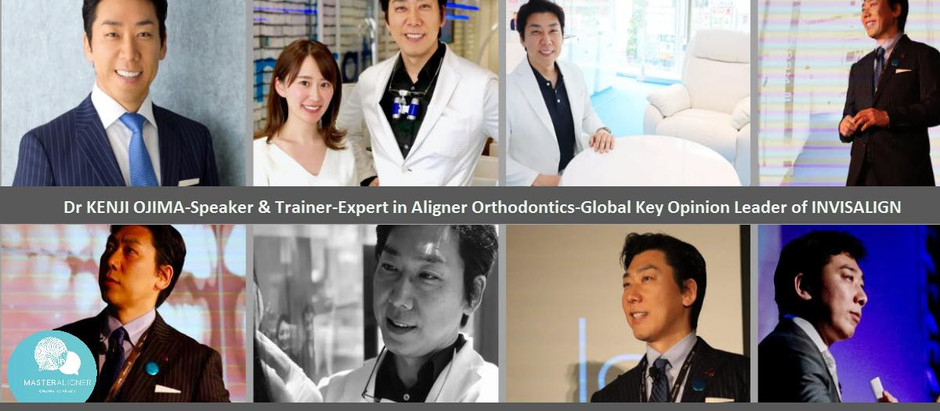 """''Tuesday.30.June.2020 - """"Advanced  Orthodontics : Type of Management for Extraction"""""""