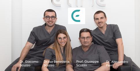 Eline Clinic