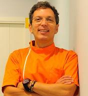 Dr Santiago Isaza Penco