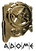 ADOME gold transpar GD+.PNG