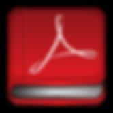 iconfinder_Adobe_PDF_Reader_89044.png