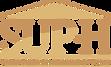 rsz_logo-sup-h-1.png