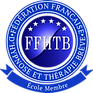 FFHTB-ecole-200-150x150.png