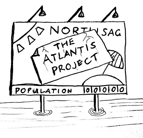 Logo_Atlantis_cth.jpg