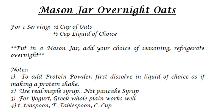 mason Jar overnight oats 1.PNG