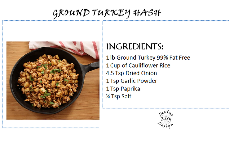 Front side of Ground Turkey Hash_edited.