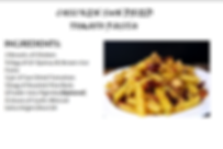 Recipe card side 1.PNG