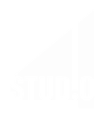 STUDIO4_logo_transparent_white.png