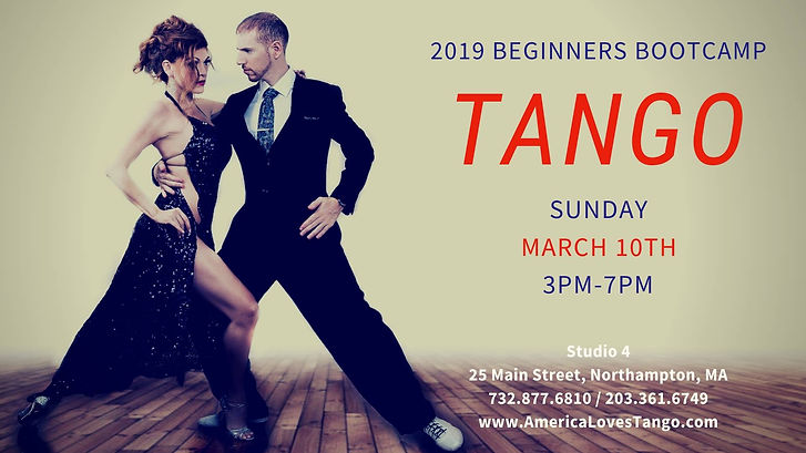 S4 tango.jpg
