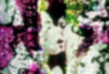 02_Color_Love.jpg