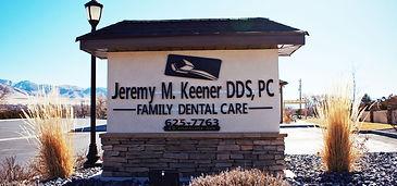 JeremyKeenerDDS.jpg
