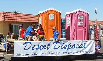 DesertDisposal.png
