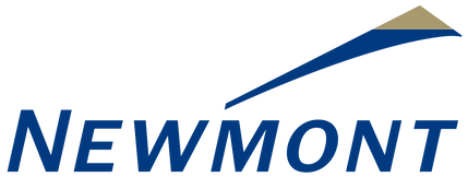 newmont2.png