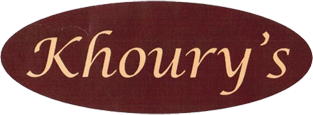 Khourys.png