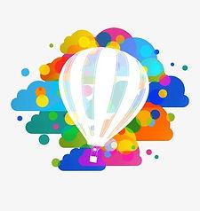 BalloonSponsor.jpg