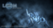 loom fb cover.png