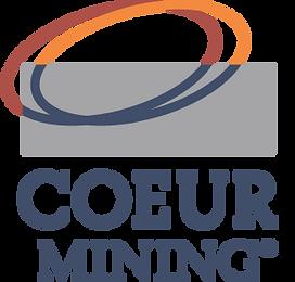 coeur-logo.png
