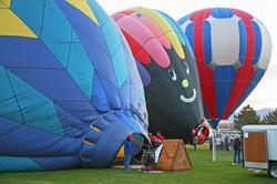 Wmca Balloon Fest (sm)
