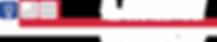 Logo_VK_blau_transparent.png