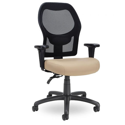 grid-mesh-ergo-chair-with-arms-1-768x768