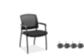 office chair (2).png