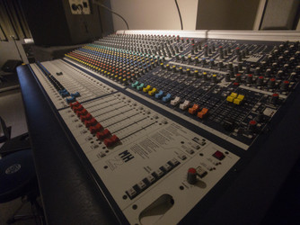 Studio 1 b-roll 2.jpg