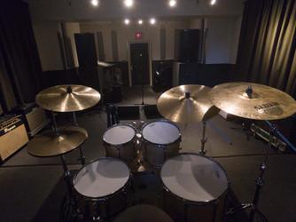 Studio 1 b-roll 4.jpg