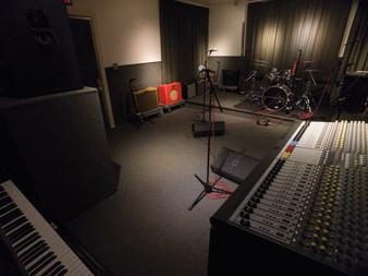 Studio 3 Gear-1.jpg