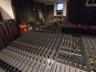 Studio 2 b roll 2.jpg