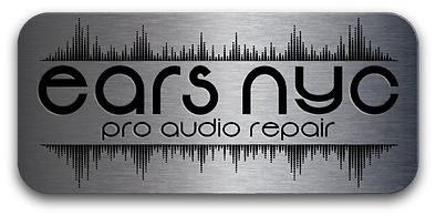 earsnyc-logo_3,-black-glow.png