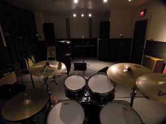 Studio 3 Gear-4.jpg
