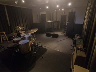 Studio 1 b-roll 5.jpg