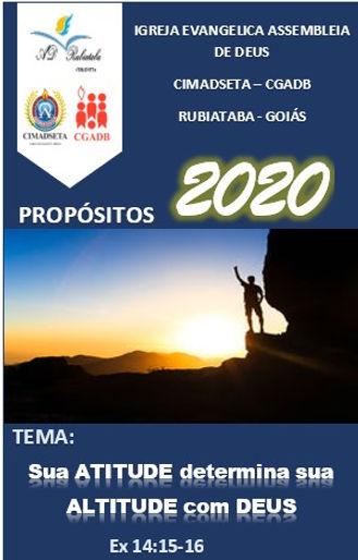 Propositos 2020.jpg